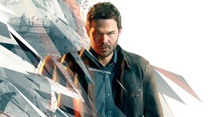 Audiomotion Delivers High Impact In-Game Animation for 'Quantum Break'