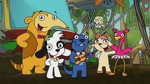 Portfolio Entertainment Embarks on All-New Adventures with 'Doki'