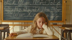 Deluxe Creative Services Add Feline Touch to Chloe Sevigny's 'Kitty'