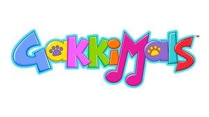 VIZ Media to Adapt 'Gakkimals' Into Original Animated Series