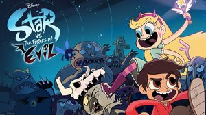 'Star vs. The Forces of Evil' Launching Second Season on Disney XD