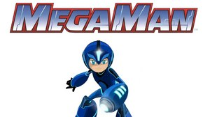 DHX Media Teaming with Dentsu Entertainment for New 'Mega Man' Series
