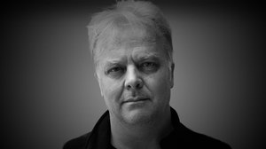 Framestore Appoints Michael Eames Global Director of Animation