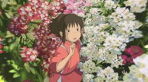 Studio Ghibli Animator Makiko Futaki Passes Away at 57