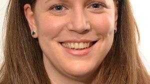 Lindsay Watson Joins Kindle Entertainment