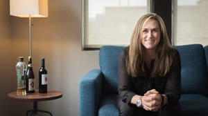 The Artery VFX Adds Executive Producer and Managing Director Deborah Sullivan