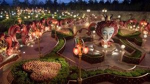 Disney Announces TV Special for Grand Opening Celebration of Shanghai Disney Resort