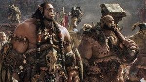 Duncan Jones Talks 'Warcraft'