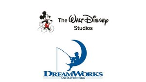 Disney, DreamWorks Animation Appealing Hollywood Studio Antitrust Lawsuit