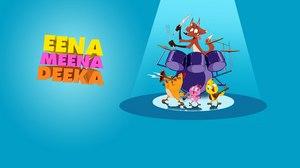 India's Cosmos-Maya Bolsters Digital Presence with Wow Kidz