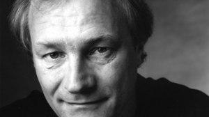 ASC Board Appoints Kees Van Oostrum President