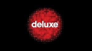 Deluxe Promotes Post Veteran Domenic Rom
