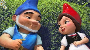 Rocket Pictures Teaming with Mikros Image on Paramount's 'Sherlock Gnomes'