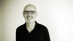 Axis Appoints Jon Neill as Head of Lighting, Rendering & Compositing