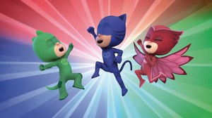 TeamTO Tapped for Season 2 Production of 'PJ Masks' and 'Skylanders Academy'