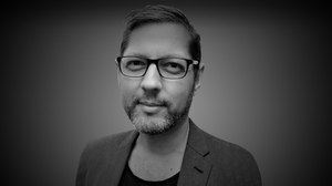 Framestore Appoints James Whitlam Executive Producer, Film