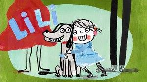 Preschool Series 'Lili' Scoops Cristal Award at Annecy 2016