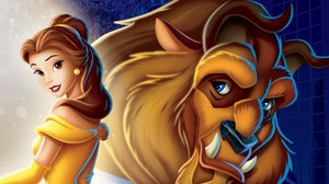 Disney's Animated 'Beauty and the Beast' to Receive Signature Treatment