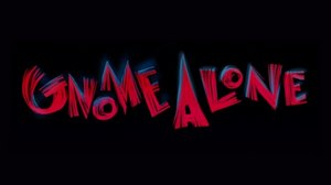 Cinesite Animation Begins Production on 'Gnome Alone' Feature