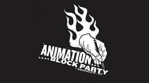 Animation Block Party 2016 Shorts Program Now Online