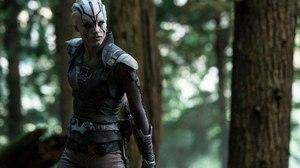 WATCH: Final Trailer Drops for 'Star Trek Beyond'