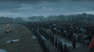 Iloura Creates Crescendo VFX for GoT's 'Battle of the Bastards'