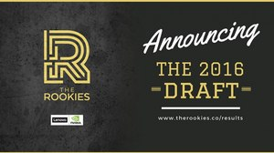 The Rookies Announce 2016 Finalists