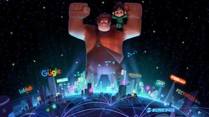 Disney Announces 'Wreck-It Ralph' Sequel