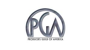 PGA Awards Set for January 28, 2017
