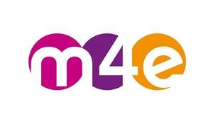 m4e Expands Licensing & Merchandising Team
