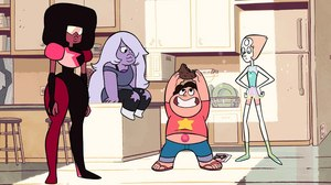 Cartoon Network Unleashes Ultimate Fan Experience at San Diego Comic-Con