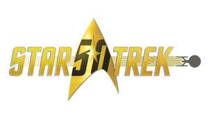 Celebrate the 50th Anniversary of Star Trek at SDCC 2016