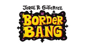 Jorge R. Gutierrez Art Exhibit Opens Saturday!