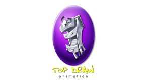 Grom Holdings Acquires Philippines-Based Top Draw Animation