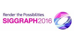 NASA Engineer Z. Nagin Cox to Deliver SIGGRAPH 2016 Keynote