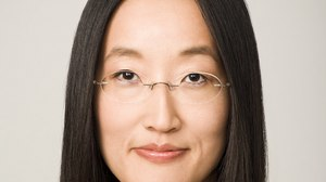 The Academy Appoints Jennifer Yuh Nelson Governor-At-Large