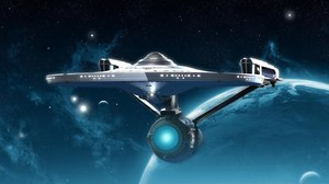 Fourth 'Star Trek' Film Announced