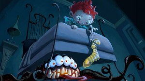 'Despicable Me' Co-Creator Sergio Pablos to Produce 'Household Pests' Feature