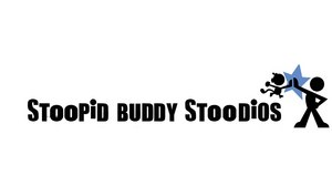 Zeb Wells and Elizabeth Porter Join Stoopid Buddy Stoodios