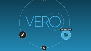Thinkbox Previews New VFX Budgeting Tool Vero at SIGGRAPH 2016