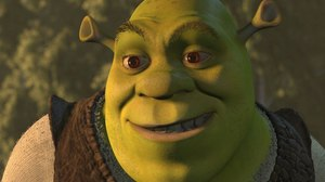 DreamWorks Animation to Release 'Shrek 5' in 2019