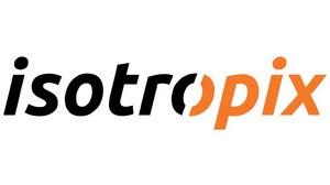 Isotropix Launches Clarisse 3.0