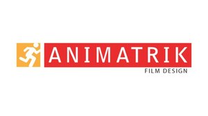 Animatrik and NantStudio Bring High-End Virtual Production to LA