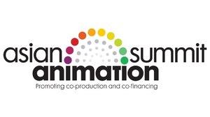 Asian Animation Summit Heads Down Under