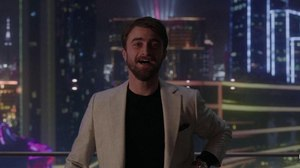 Cinesite Reveals VFX Breakdown for 'Now You See Me 2'