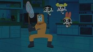 Cartoon Network Brings 'We Bare Bears,' 'Powerpuff Girls' to SDCC 2016