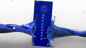 AMD Open Sources Professional GPU-Optimized Photorealistic Renderer
