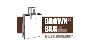 Brown Bag Films Recognized with Shotgun Pipeline Award