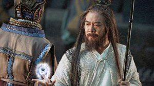 'Feng Shen Bang:' Blockbusting VFX in China