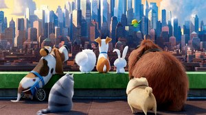 Illumination's 'Secret Life of Pets' Crosses $400M Globally, Sets Sequel